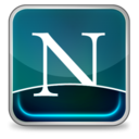 netscape