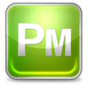128x128 of pagemaker