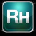 robohelp