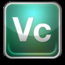 versioncue