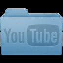 YouTube Folder v1
