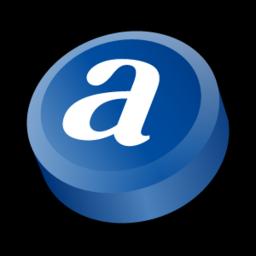 256x256 of Avast Antivirus