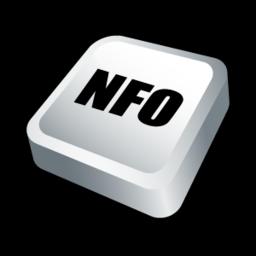 256x256 of NFO Sighting