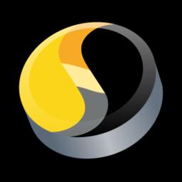 256x256 of Symantec