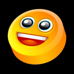 256x256 of Yahoo Messenger