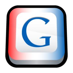 256x256 of Google