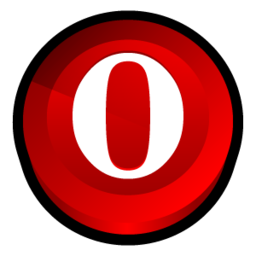 256x256 of Opera