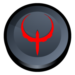256x256 of Quake