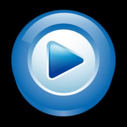 256x256 of Windows Media Player Alternate
