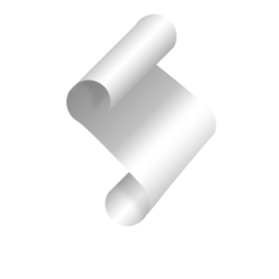 256x256 of Folder Actions Setup
