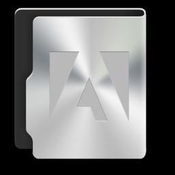 256x256 of Adobe2