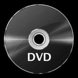 256x256 of DVD
