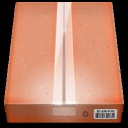 256x256 of Fire