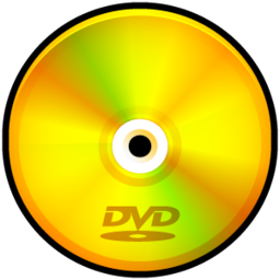 256x256 of DVD