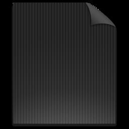 256x256 of zFileBLANK