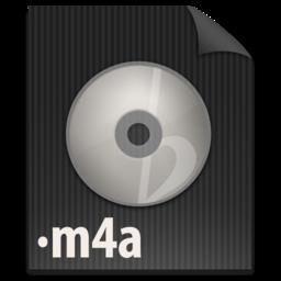 256x256 of zFileM4A