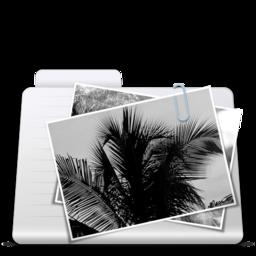 256x256 of Images Folder