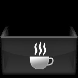256x256 of Cafe Kopie