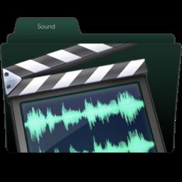256x256 of Soundtrack Pro