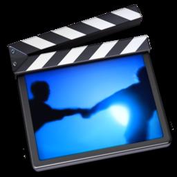 256x256 of Original VideosIcon