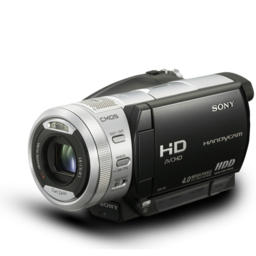 256x256 of VideosIcon