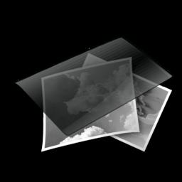 256x256 of Folder Images