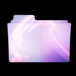 256x256 of sexycani folder