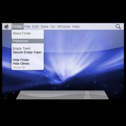 256x256 of desktop   3