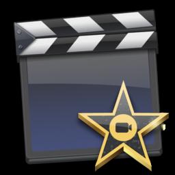 256x256 of iMovie512