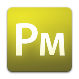 256x256 of PageMaker