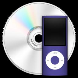 256x256 of Nano Purple