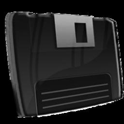 256x256 of Floppy