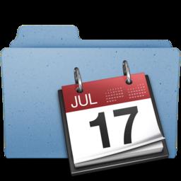 256x256 of calendar