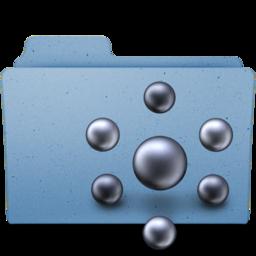 256x256 of logicnode