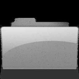 256x256 of opengrey
