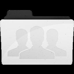256x256 of GroupFolder Y