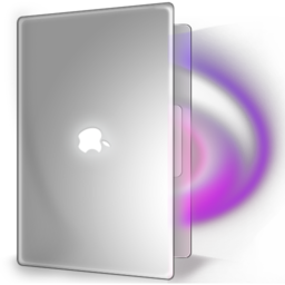 256x256 of MacbookPro Magic