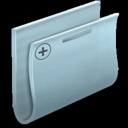 256x256 of New Folder
