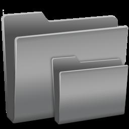 256x256 of Multi folder