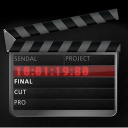 256x256 of fcs 1 final cut