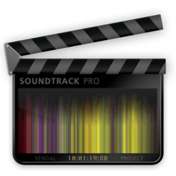 256x256 of fcs 1 soundtrack pro