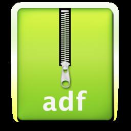256x256 of adf