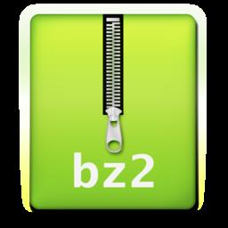 256x256 of bz2