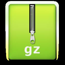 256x256 of gz