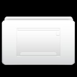 256x256 of Desktop