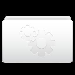 256x256 of Developer