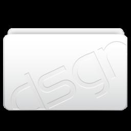 256x256 of DSGN