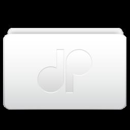 256x256 of Music