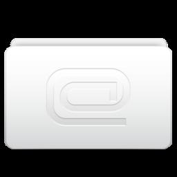 256x256 of Sites