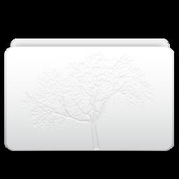 256x256 of Tree